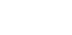 View and Vote for Favorite Videos