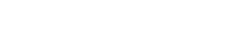 National Rice Month Scholarship Contest